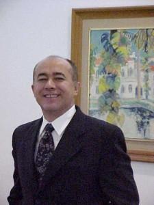 Brasília-03-jan-2003