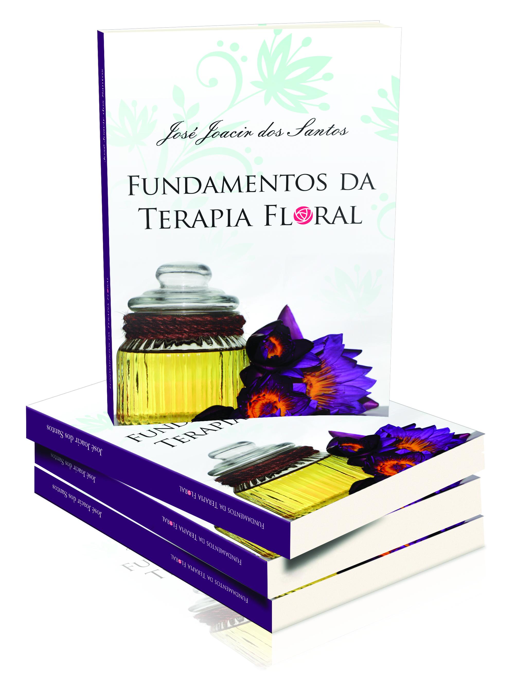 Capa 3D José Joacir dos Santos1