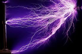 eletromagnetismo1